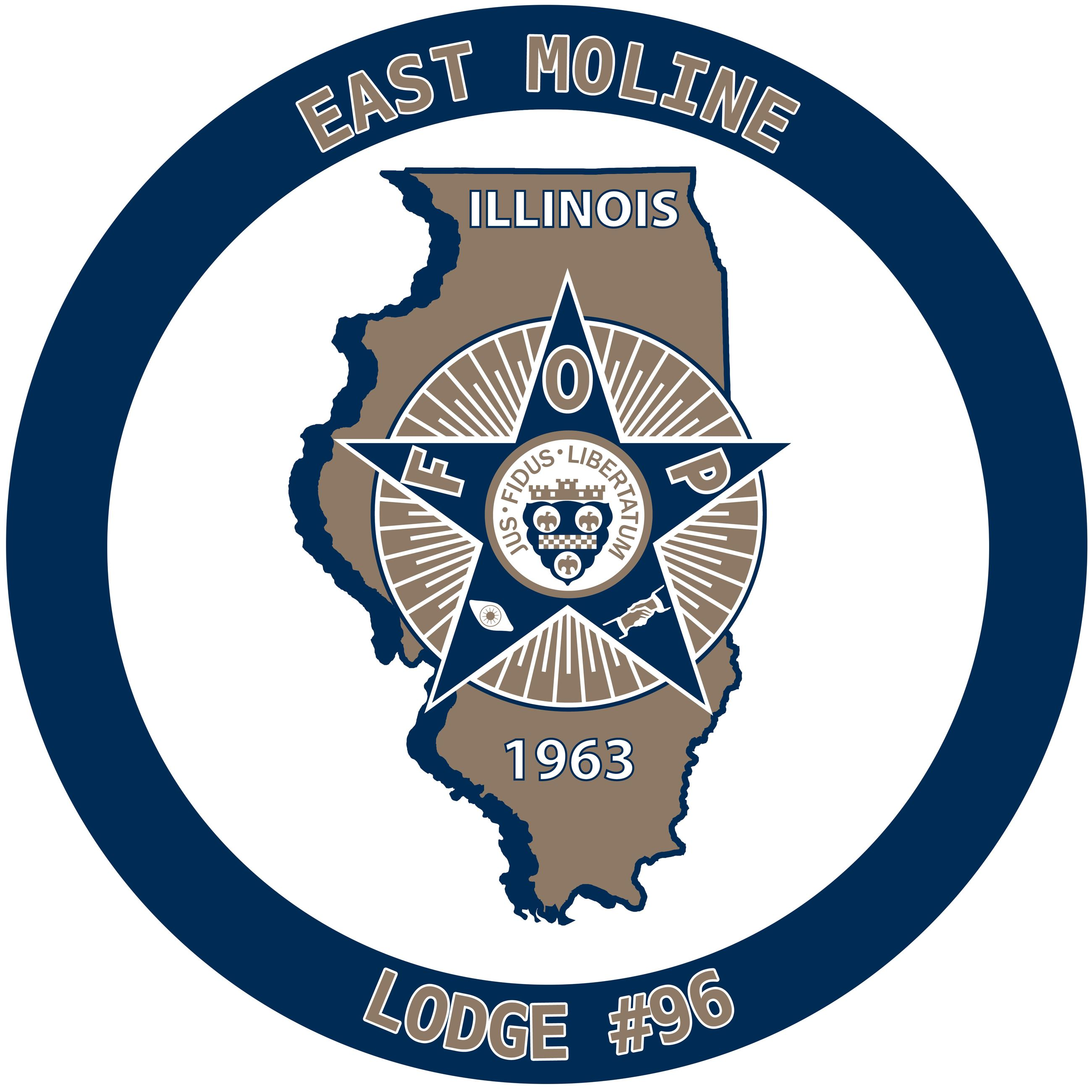 Fraternal order of police lodge 96 east moline il official fraternal order of police lodge 96 buycottarizona