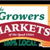 growersmarkets