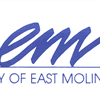 emlogo color