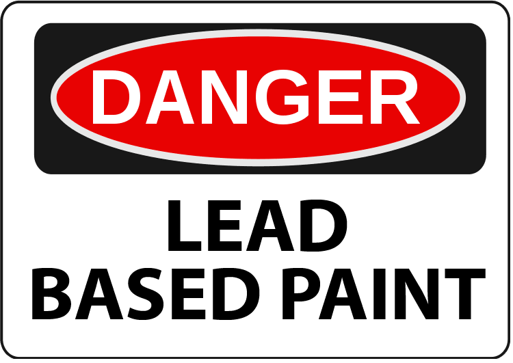 danger-lead-based-paint-las-vegas