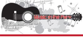 musicinthepark2.jpg