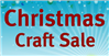 Christmas-Craft-Sale.png